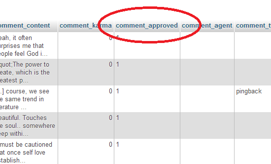 comment_approved