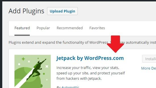 plugin search working now