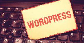 wordpress easyengine